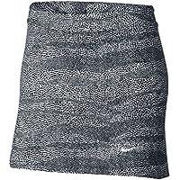 Desconocido Printed Falda de Golf, Niñas