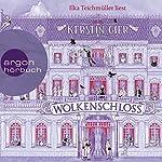 Wolkenschloss | Kerstin Gier