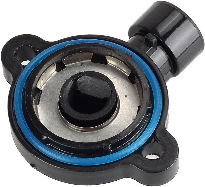 Walker Products 250-23129 3-Wire Oxygen Sensor