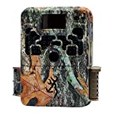 Electronics : Browning STRIKE FORCE ELITE Sub Micro Trail Camera (10MP) | BTC5HDE