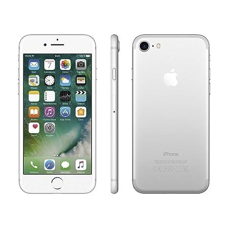 Tasto power iphone 8 Plus non funzionante