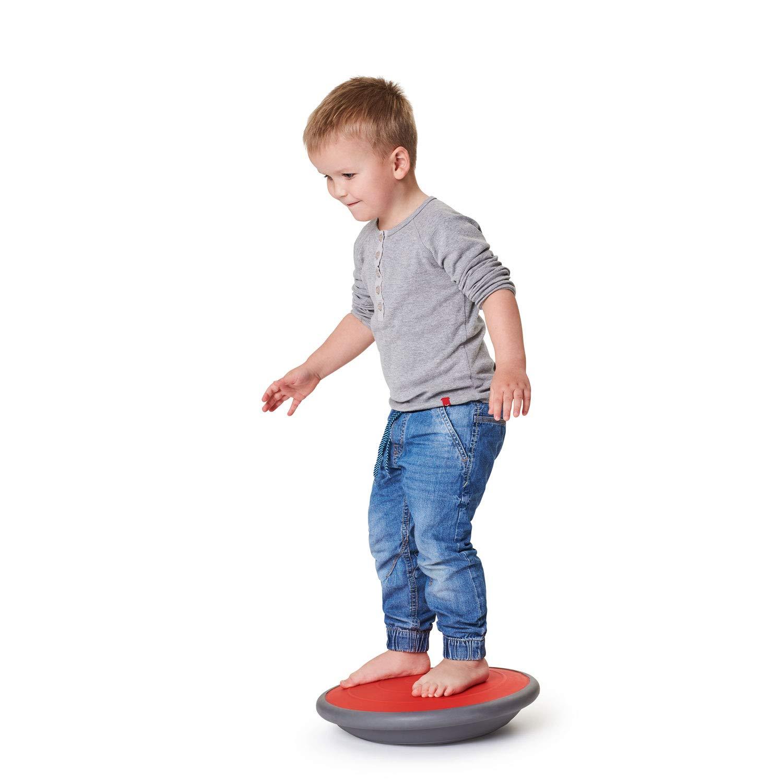 Gonge Air Board Balance 39 cm Sport Ø Spiel Sport cm Rehabilitation e707a0