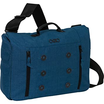 Ogio Lifestyle 2015 Midtown - Manhattan Tide Mochila Tipo Casual, 30 Litros: Amazon.es: Equipaje