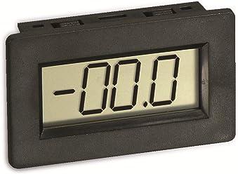 0,05-13 Infrarot-Thermometer McCheck IRT-2 mit Laser