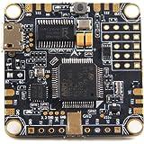 Betaflight F4 Flight Controller