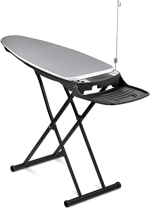 Bosch TDN1710 tabla de planchar - Accesorio de planchado: Amazon.es: Hogar