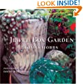 The Jewel Box Garden