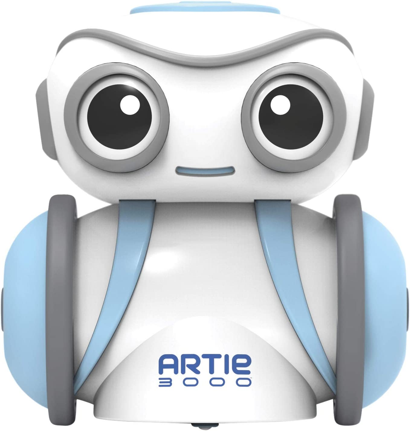Educational Insights Artie 3000. The Coding Robot: Perfect ...