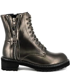 Cassis Chaussures Cote D'azur Cadeau Bottine Fourrée fP8PYxwqr