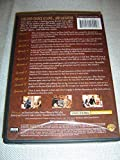 As Time Goes By / Complete Series 3 / BBC Video / ENGLISH Language & Subtitles [European DVD Region 2 PAL]