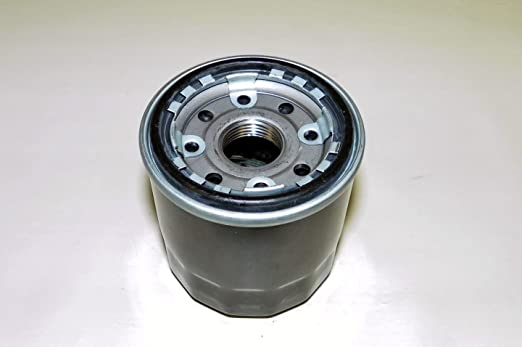 Amazon Yamaha Oil Filter F25t25 4 Stroke 200006 Wsm 006563 Rhamazon: Fuel Filter Yamaha 50 Tlrc 2004 At Gmaili.net