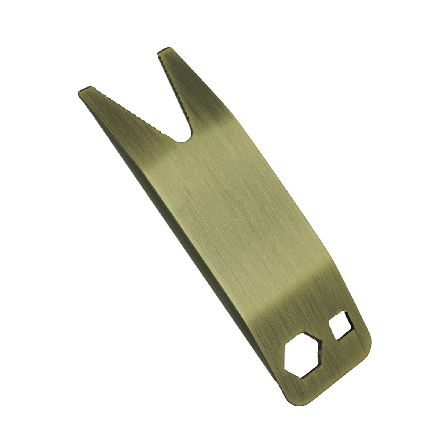 Guitar Bass Spanner Wrench Multi Tool for Tightening Pots Switches Jacks Collar