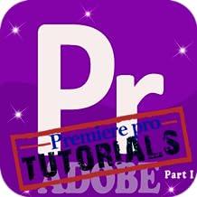 Tutorials For Adobe Premiere Pro CS5 P1