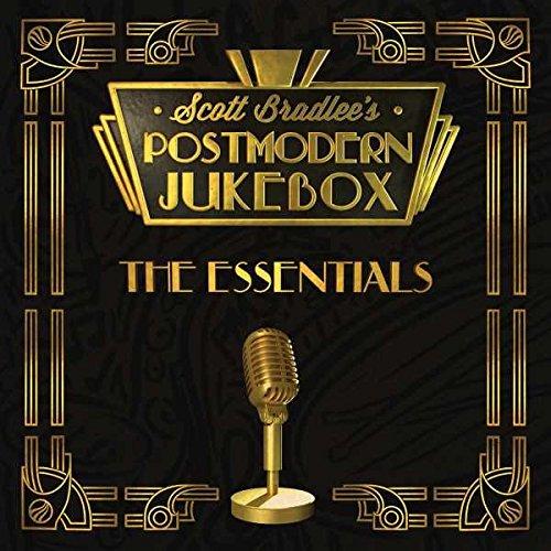 The Essentials (Best Indie Rock Music Videos)