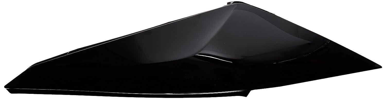 Yamaha 5VX217201000 Side Cover Assembly