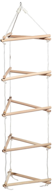 【激安アウトレット!】 木のおもちゃ はしご はしご 木のおもちゃ B000LRZXKY B000LRZXKY, スマートサプライ:6b63a329 --- a0267596.xsph.ru