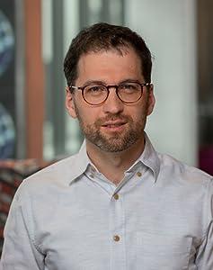 Jacob Eisenstein