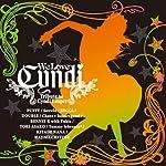 オリジナル曲|Cyndi Lauper