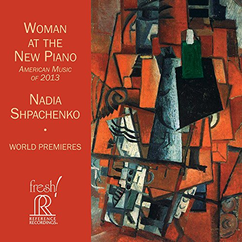 woman-at-the-new-piano-american-music-of-2013