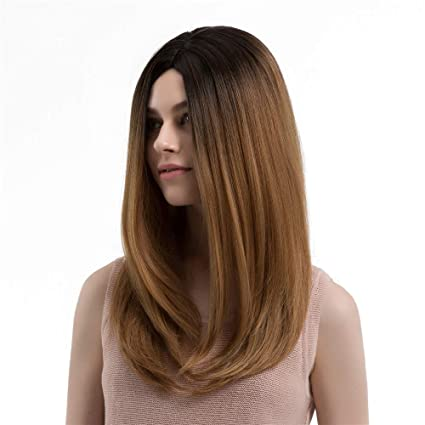 peluca, DE mujer, pelucas, alfileres, Clips alfileres, Clips ...