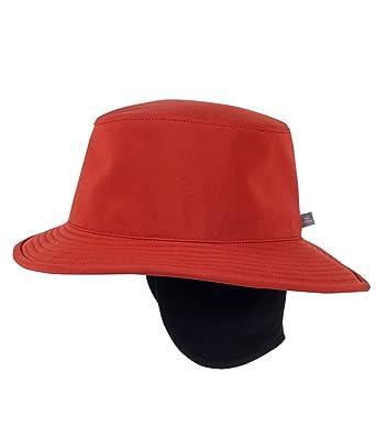 Tilley Endurables TSS Softshell Hat at Amazon Men s Clothing store  7184924b124