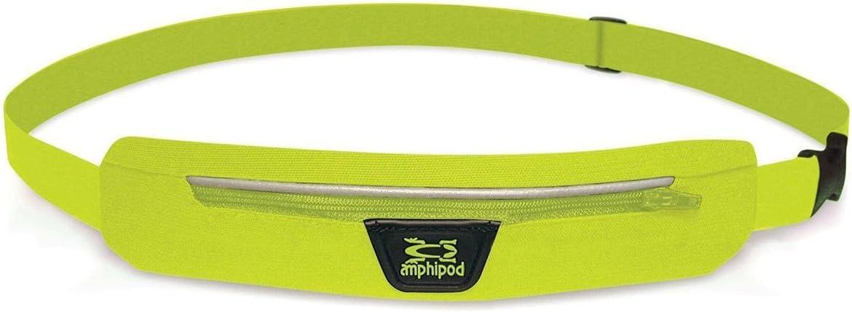 Amphipod AirFlow Microstretch Belt