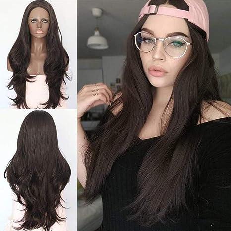 Incontri capelli lunghi
