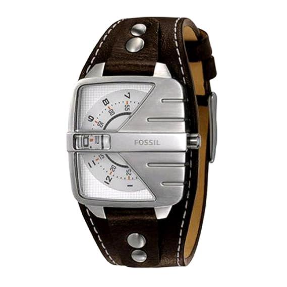 Fossil JR1006 Hombres Relojes