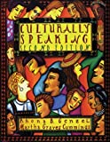 img - for Culturally Speaking (College ESL) book / textbook / text book