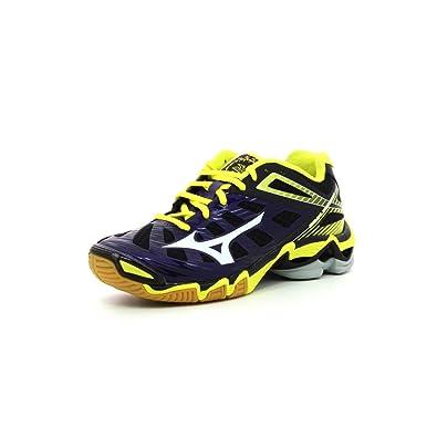 Zapatillas Voleibol Mizuno