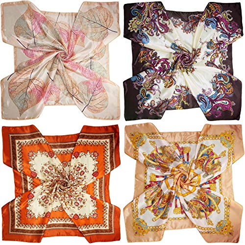 LilMents 4 Mixed Designs Large 35