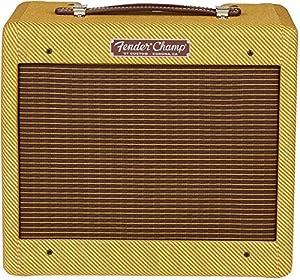 Fender 57 Custom