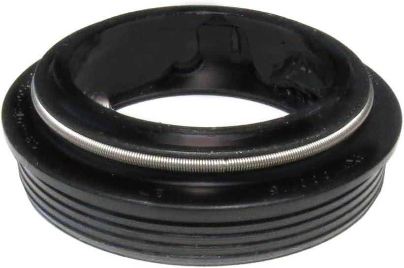 RockShox 32mm Dust Seal Black For SID//Reba//Revelation