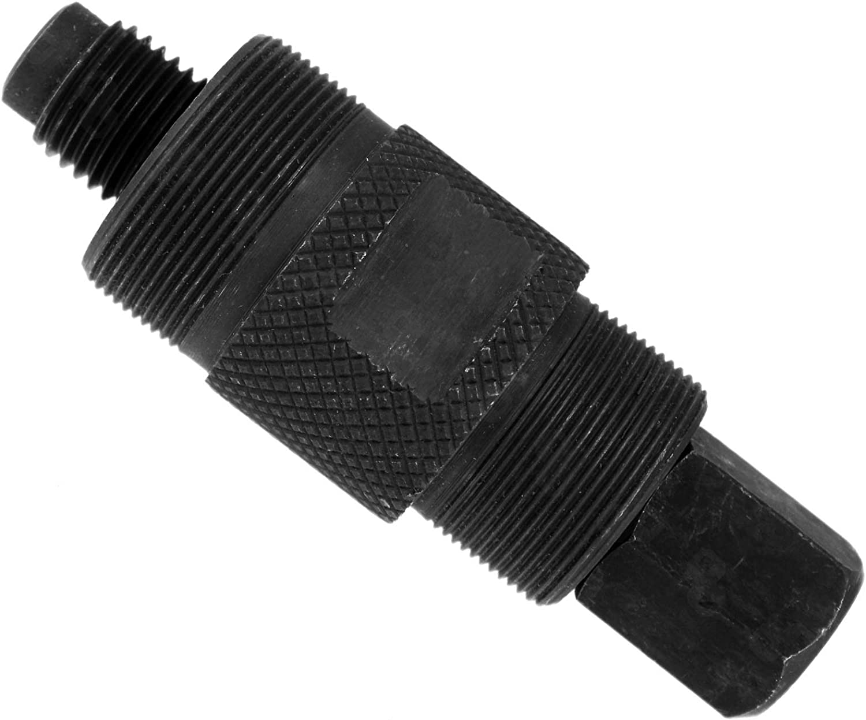 Motorcycle Motorbike Flywheel Puller M24 M27 Flywheel Remover Extractor for M//X Engines-CR125//250
