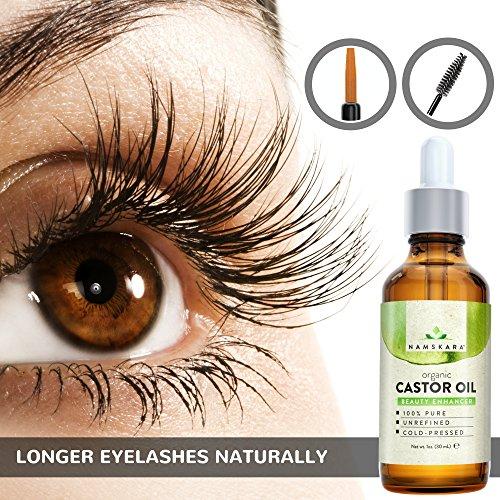 Buy eyelash growth