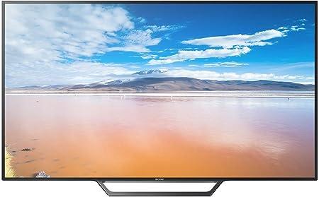 Sony WD65 40