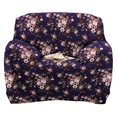 Awakingdemi Sofa Slipcover Protector Cover, Reversible Sofa
