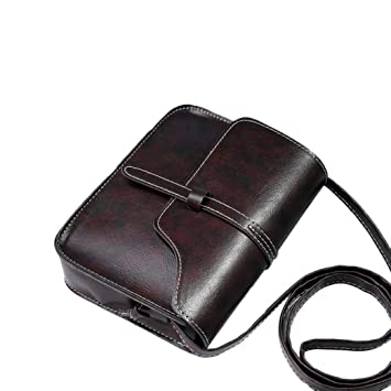 70549200c Women's Vintage Style Soft Leather Work Tote Large Shoulder Bag,SUNSEE GRIL