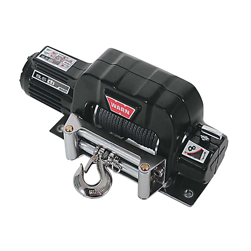 RC4WD Z S1079 1 10 Warn 9.5cti Winch