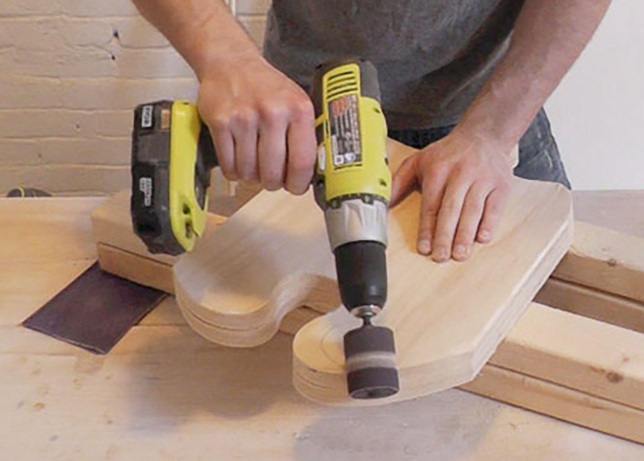 Century Drill /& Tool 77111 Drum Sanding Kit 1 X 1