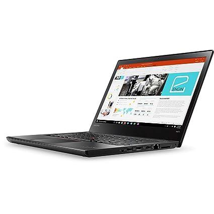 Oemgenuine Lenovo ThinkPad A475 14