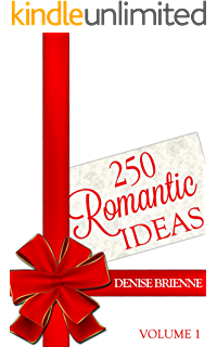 cheap romantic gift ideas for her