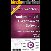 Fundamentos da Engenharia de Software: Linguagem de Programação CSharp