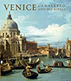 Venice, Charles Beddington, 1857094182