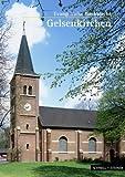 Gelsenkirchen : Bleckkirche, Bork, Benjamin and Lechtape, Andreas, 3795468671