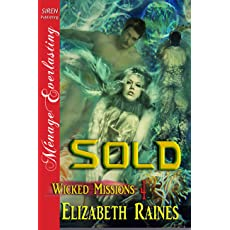 Elizabeth Raines