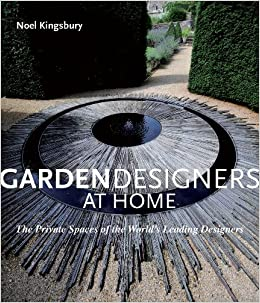 Garden Designers rooftop garden designers nyc terrace custom planters by ny plantings contemporary landscape Garden Designers At Home The Private Spaces Of The Worlds Leading Designers Noel Kingsbury 9781862058422 Amazoncom Books