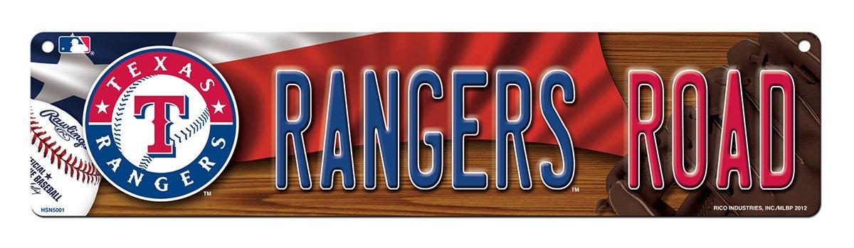 MLB Los Angeles Angels高解像度プラスチックStreet Sign B008RLDOPW Atlanta Braves