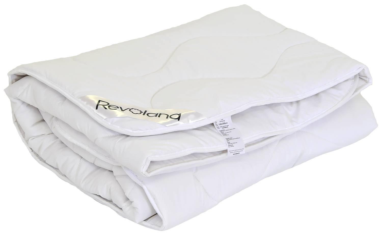 4 saisons-Protector de colchón térmico 160 x 200 cm, pura lana virgen 900 g/m², sobres algodón bio 94 hilos/cm²: Amazon.es: Hogar