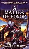 Matter of Honor